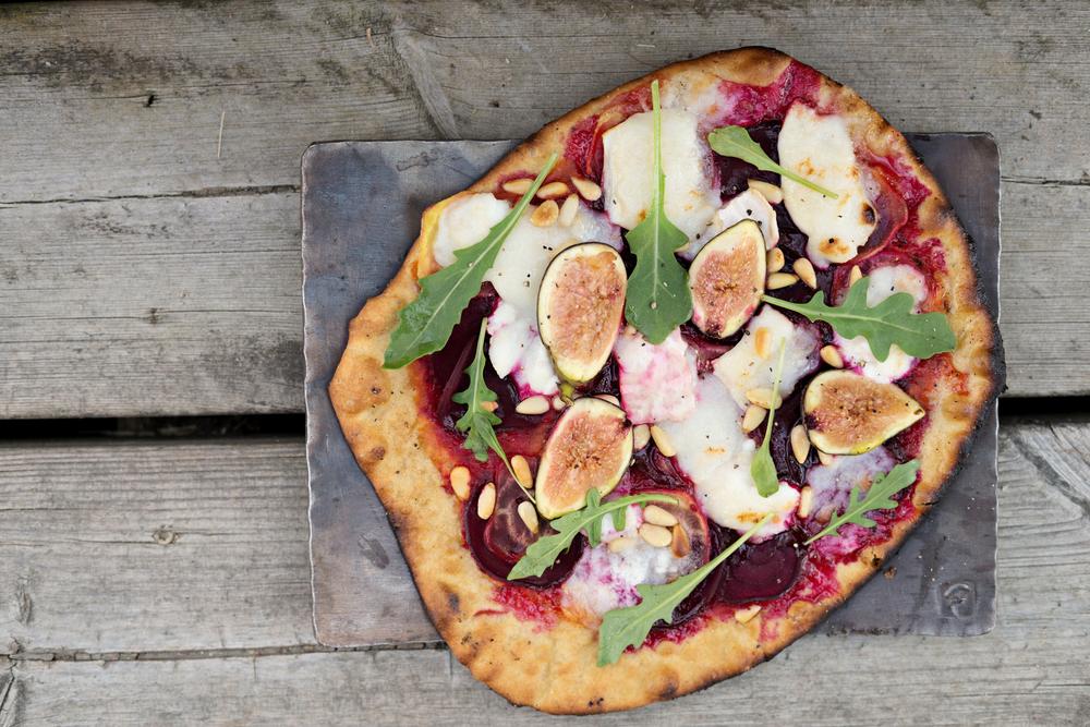 Pizzabakning-36.jpg