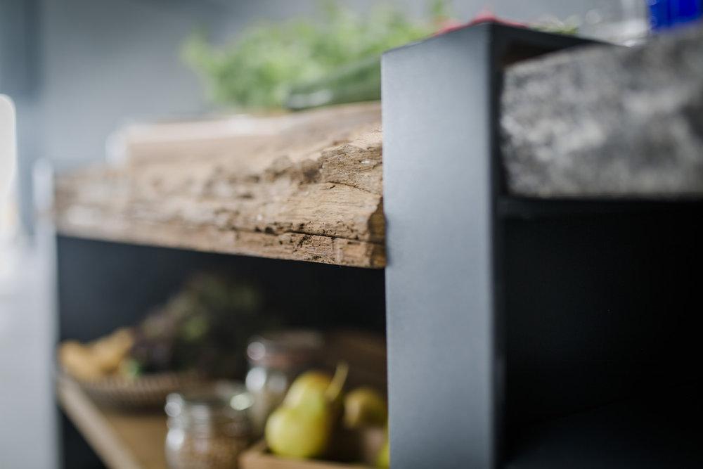 Oehler-Outdoor-kitchen-zeit-ist-luxus-17-1.jpg