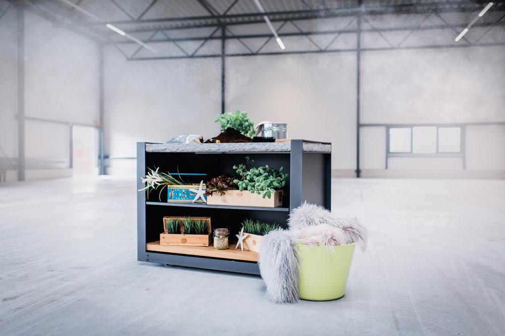 Oehler-Outdoor-kitchen-zeit-ist-luxus-23.jpg