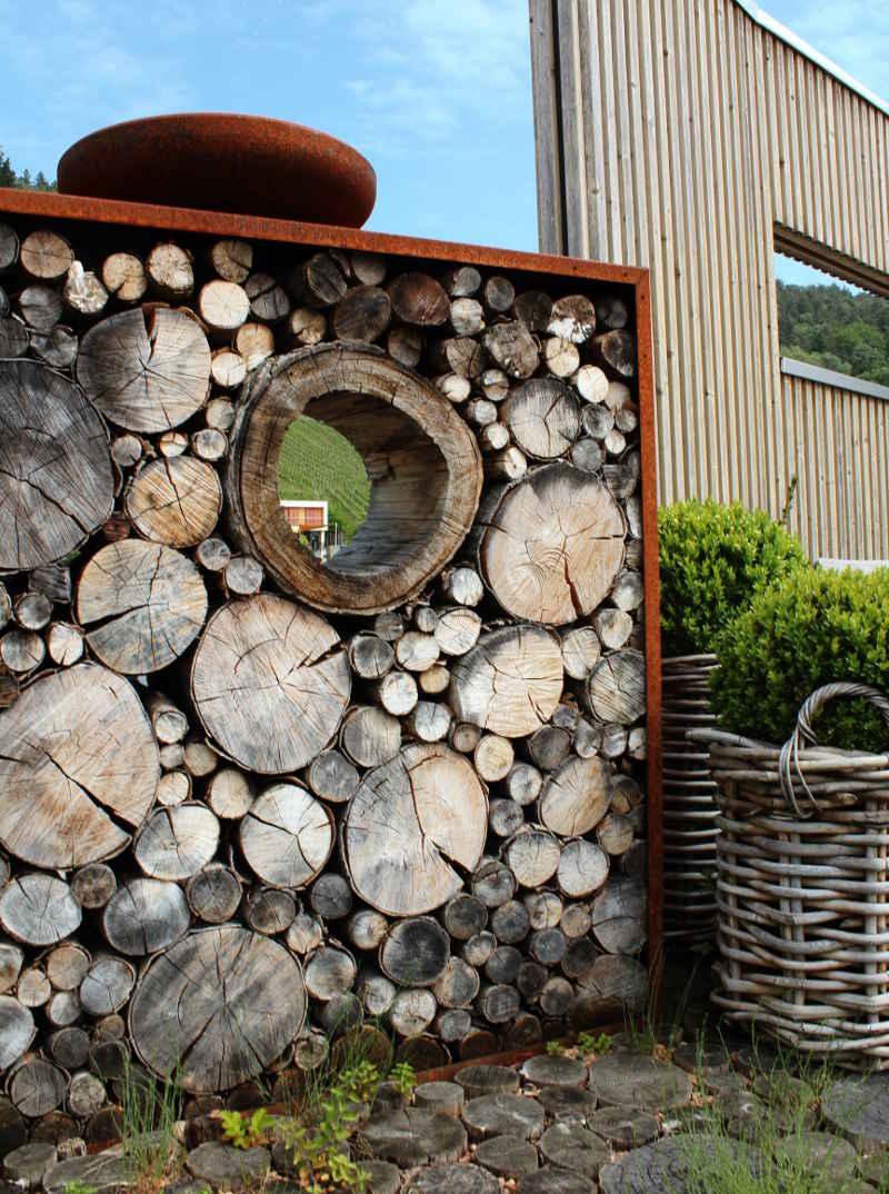 YAGOONA-Mallee-woodbox-Feuerholzaufbewahrung-Cheminéeholz-kaminholz-regal-firewood-rack-09.jpg