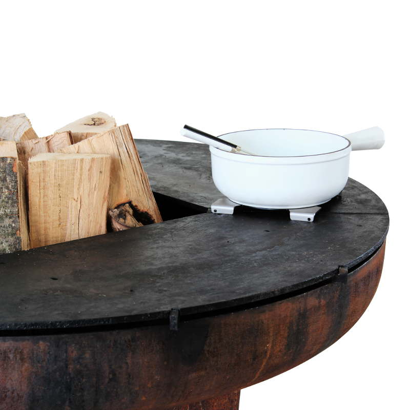 YAGOONA-topfuntersetzer-grill-accessory-fondue-zubehoer-02.jpg