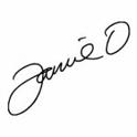Jamie-o-signature.png