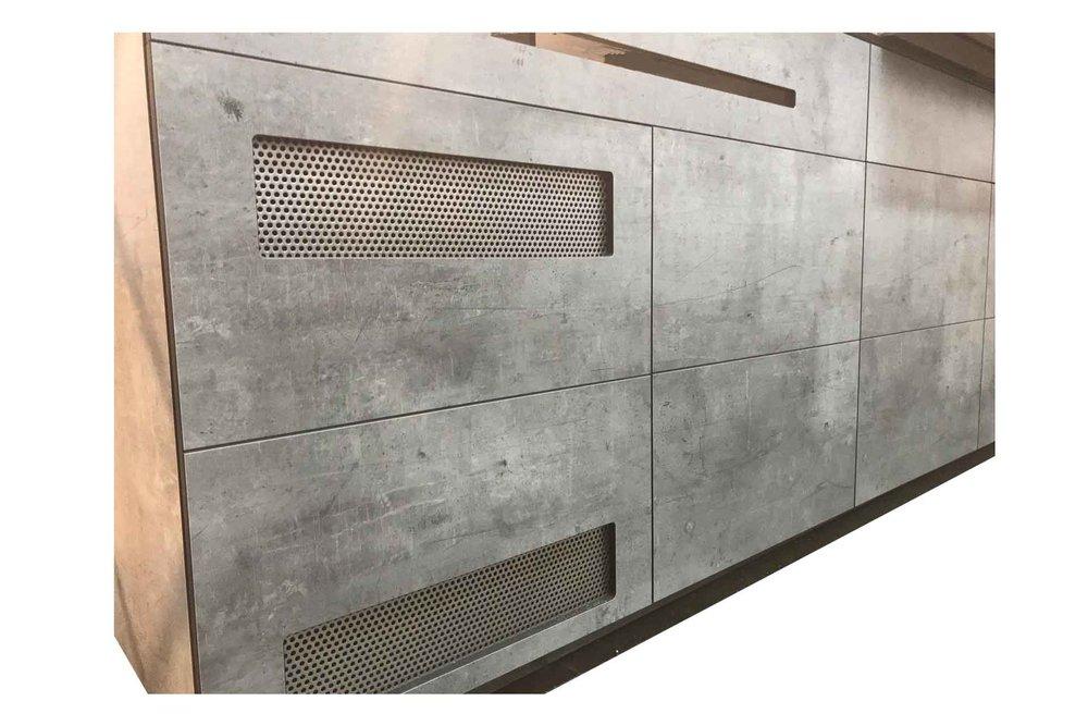 Ansicht-100er-Küche-hinten.jpg
