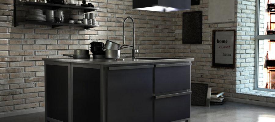 cucina-mod-isola1-900x400 (1).jpg