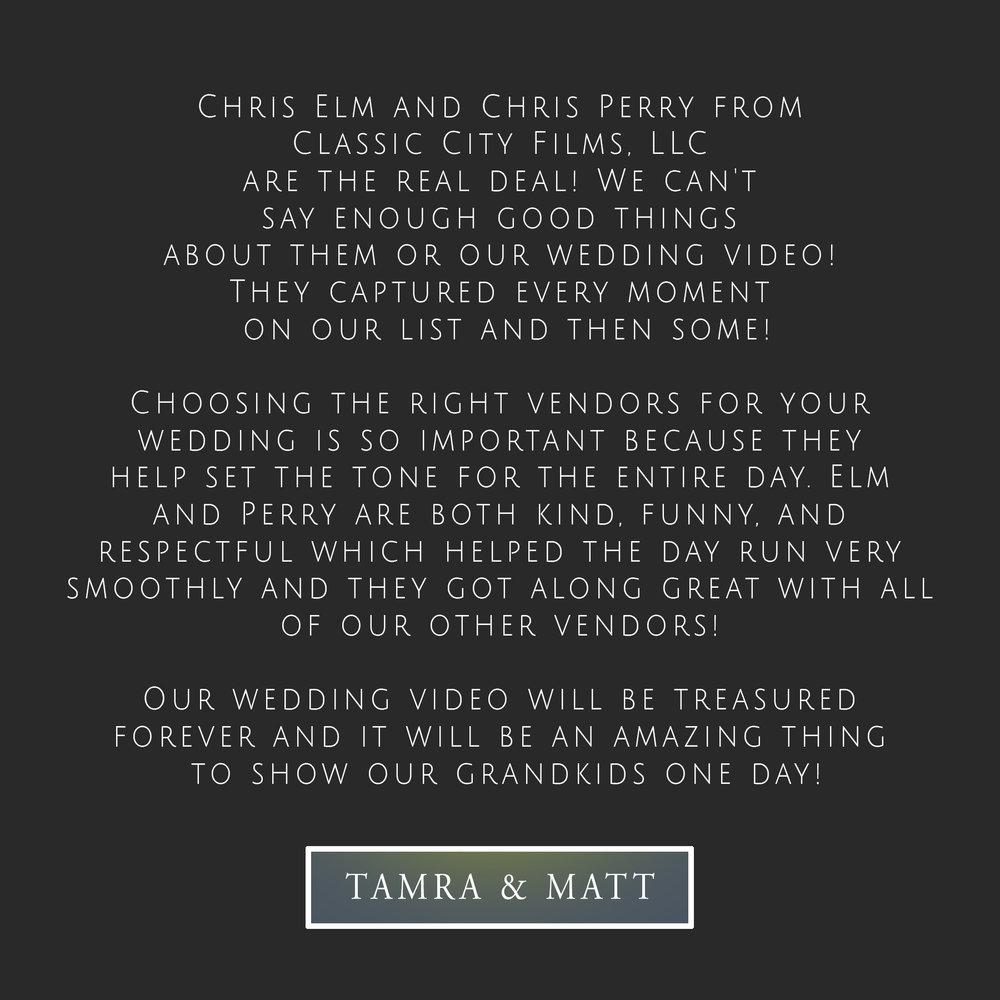 Tamra and Matt Final2.jpg