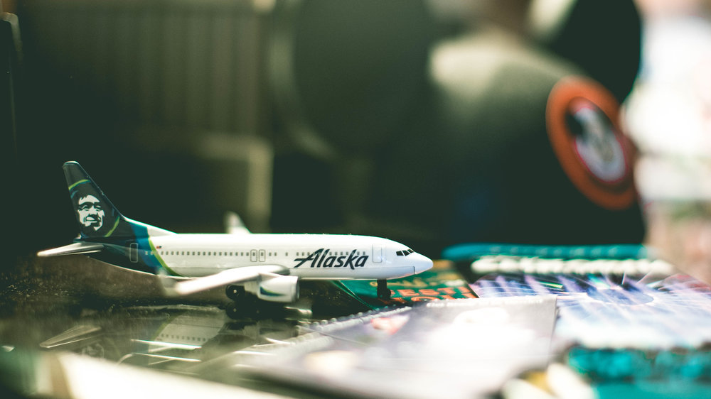 bay-area-videography-promos-alaska-airlines.JPG