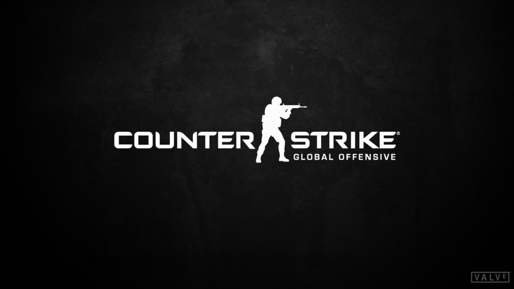 Counter-Strike-Global-Offensive-Logo-Black-Soldier-Gun-White-Text-Symbol-Valve-WallpapersByte-com-1920x1080.jpg