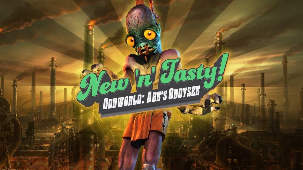 oddworld new n tasty.jpg
