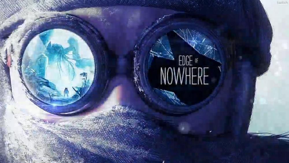 Edge-of-Nowhere.jpg