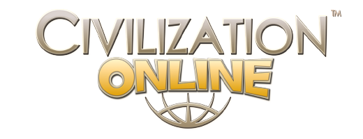 CivilizationOnline_logo_civ.png