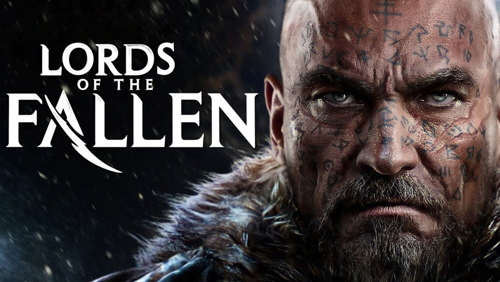 lords of the fallen_maxresdefault7.jpg