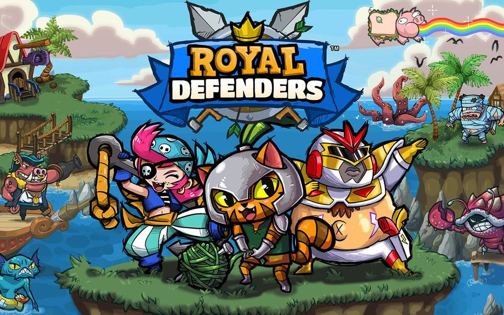 royal defenders.jpg