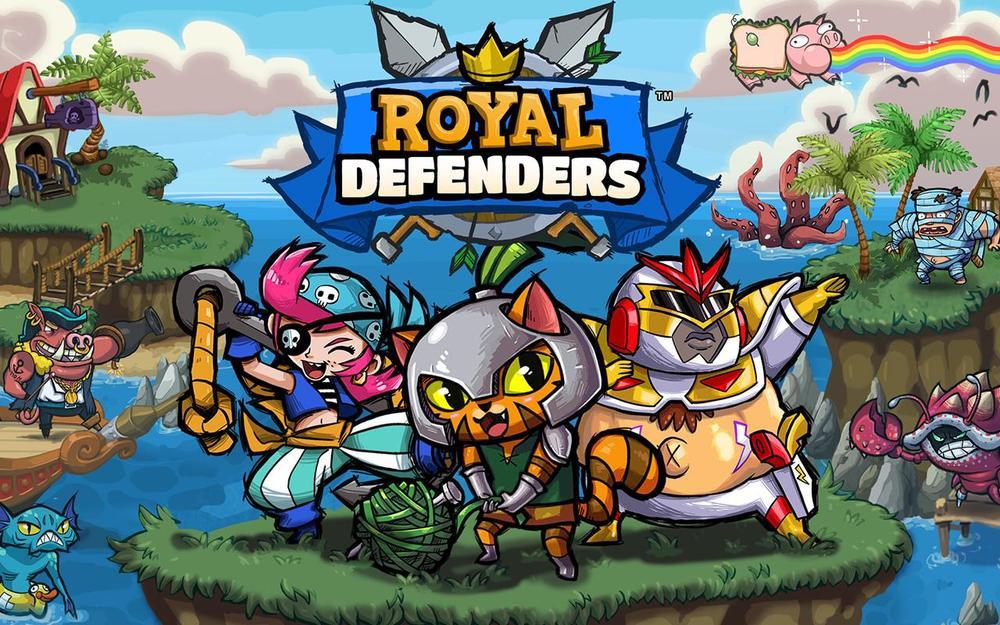 royal defenders.jpg
