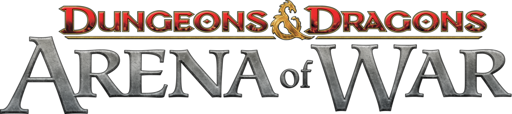 DnD_arena_of_war_logo.png