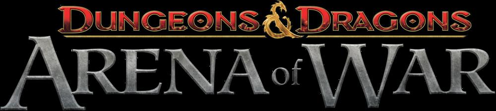 DnD_arena_of_war_logo.png