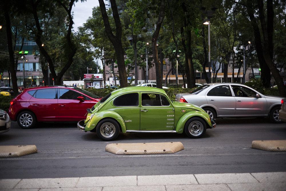 L1005911_Mexico_B.jpg