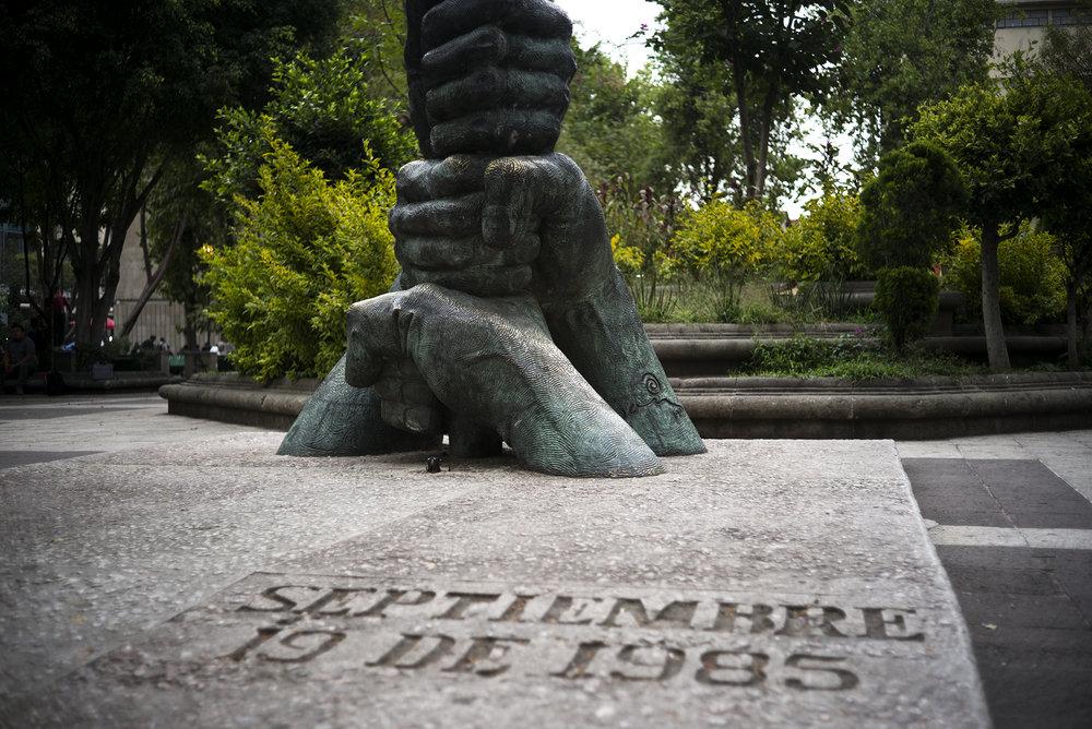 L1005585_Mexico_B.jpg