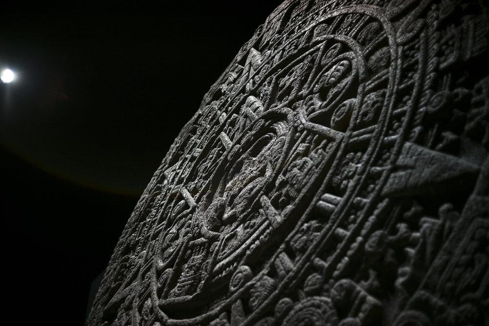 L1005857_Mexico_B.jpg