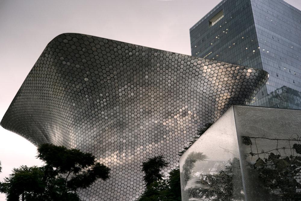 L1005395 slim_Mexico_b.jpg