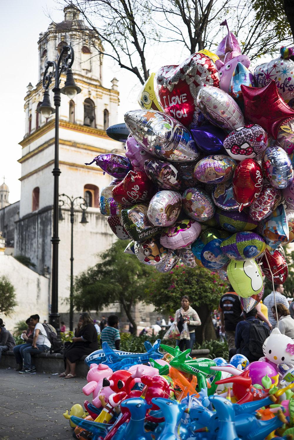 L1005400_mexico_b.jpg