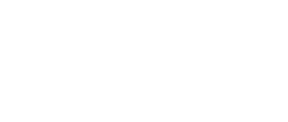 Interactive_TEXT.png