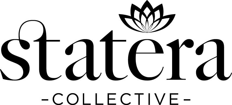 Statera Collective