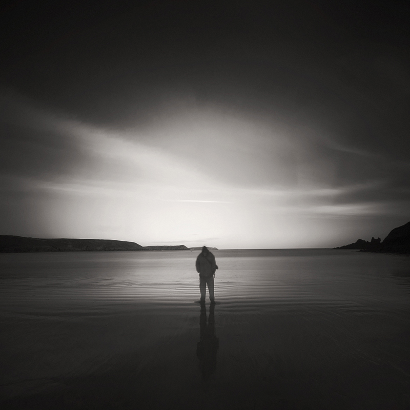 Photography Andy Lee