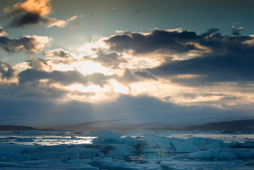icesurfer_1800c-1.jpg
