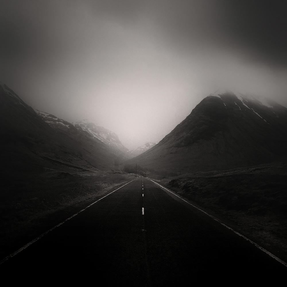 Roads_Hebrides_AndyLee©2015.JPG