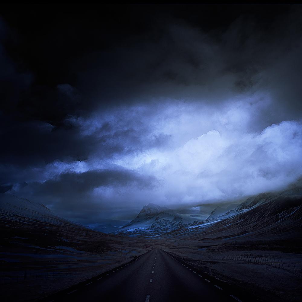 Roads_IcelandIII_AndyLee©2015.JPG
