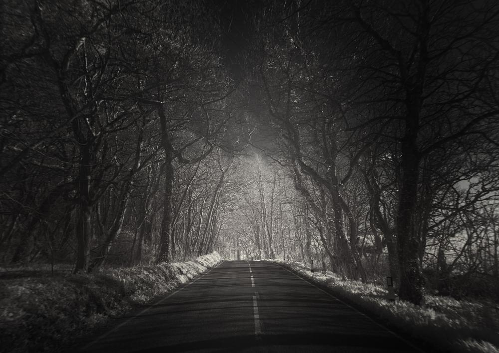 Roads_Pembrokeshire_AndyLee©2015.JPG