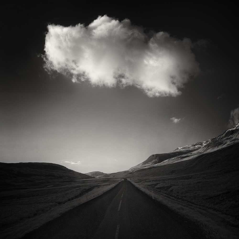 Roads_Puff_AndyLee©2015.JPG