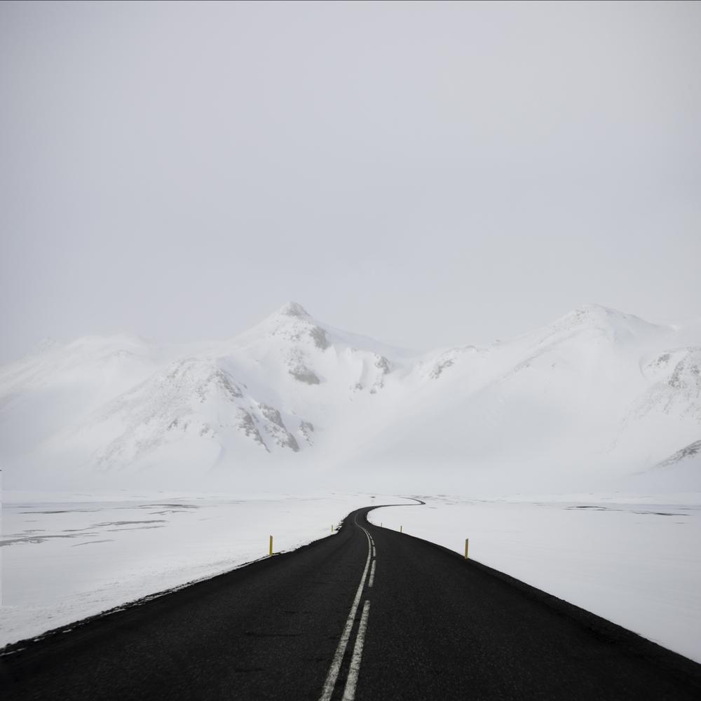 Roads_AndyLee©2015_wiggle.JPG