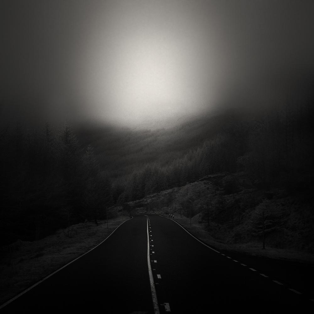Roads_Skye_AndyLee©2015.JPG