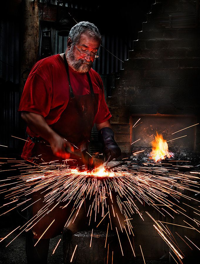 573478894b378ec07b0a21b84bb94a07--blacksmith-shop-man-up.jpg