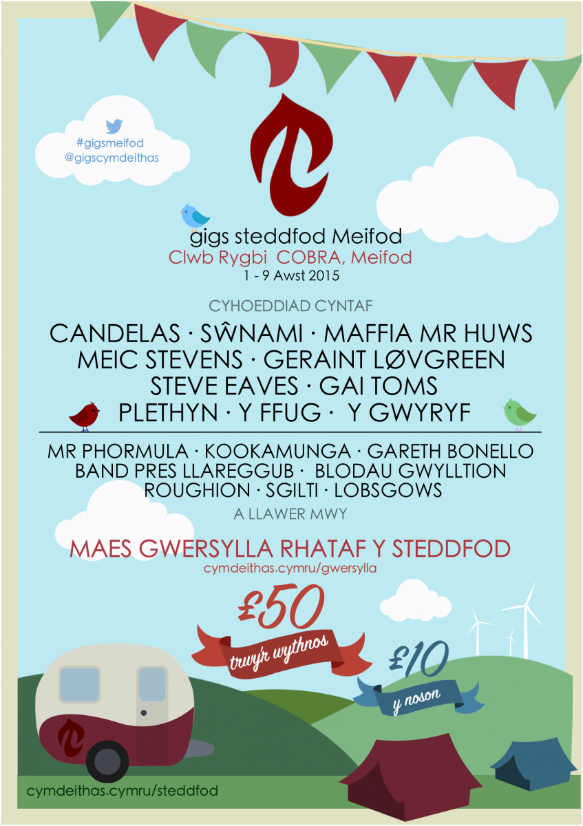 Poster Png - Gigs Steddfod Cymdeithas 2015.png