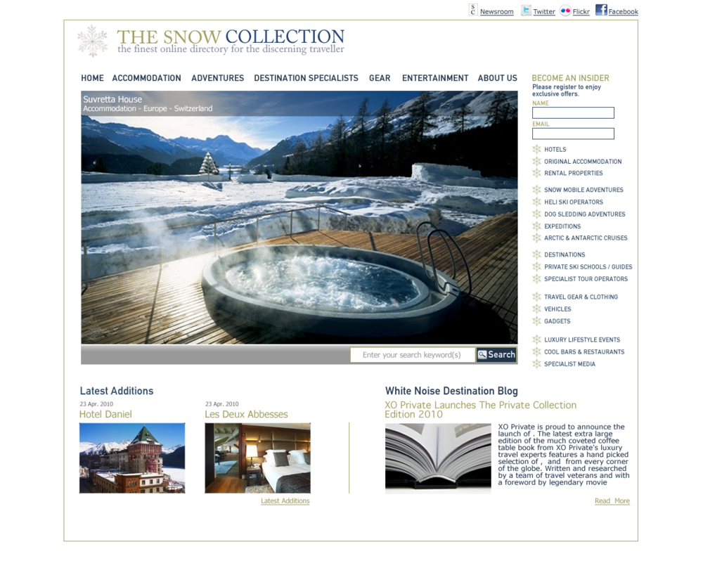 Snow-Collection-Home-Page-Minimal-Design-FINAL-v4-spacing-between-NEW-Quick-Links-and-new-header-menu.png