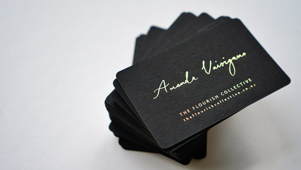 05_The Flourish Collective_Letterpress Business Cards.jpeg