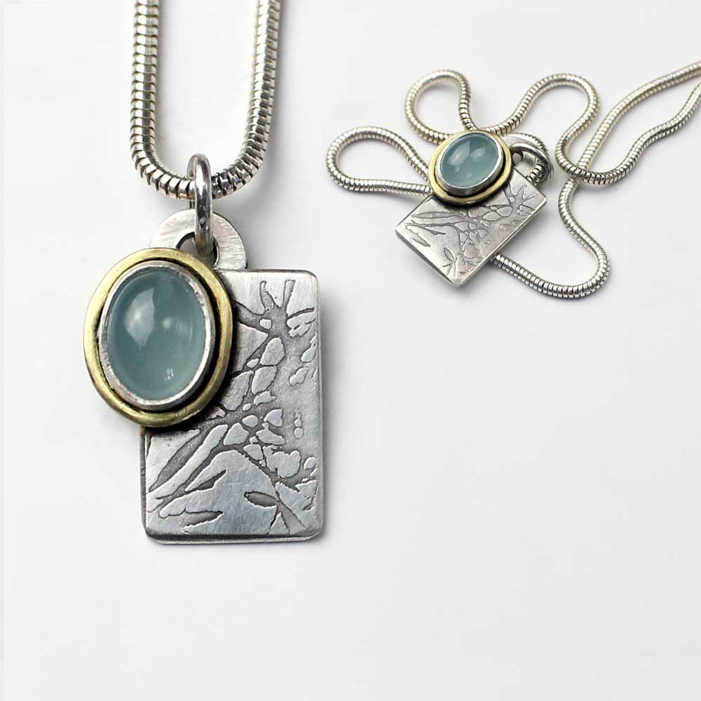 Aqua_Willow_Pendant_.jpg