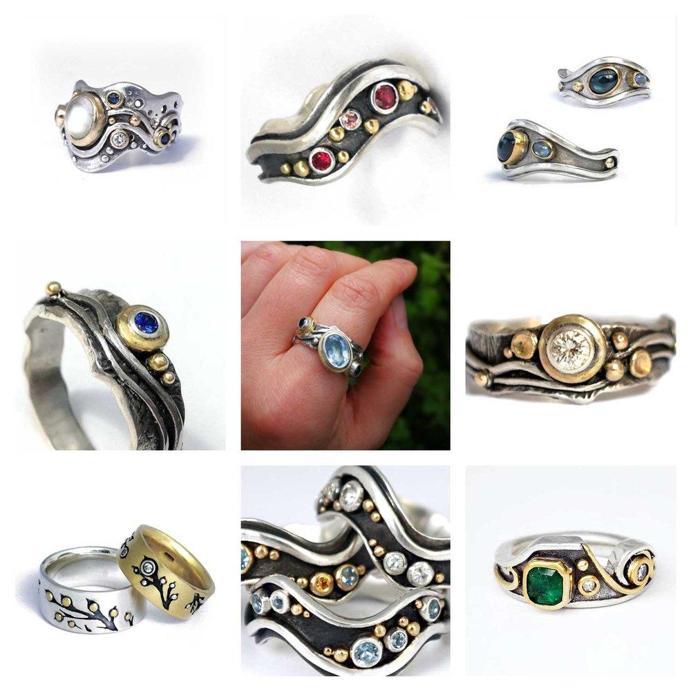 Best-9-Rings-2018_.jpg