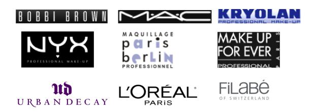 Produkte-Partner