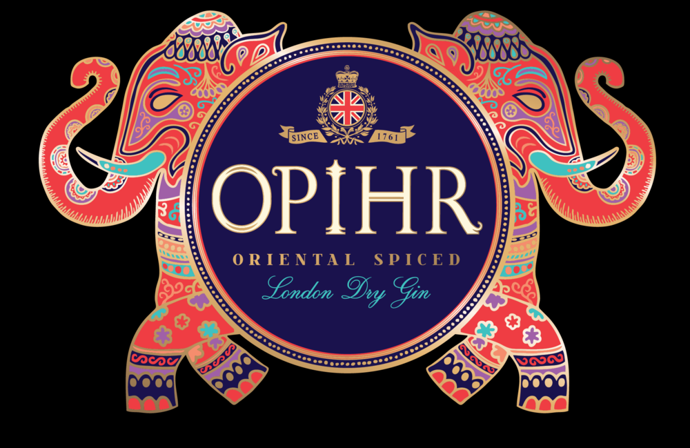 OPIHR Logo Gold (1).png