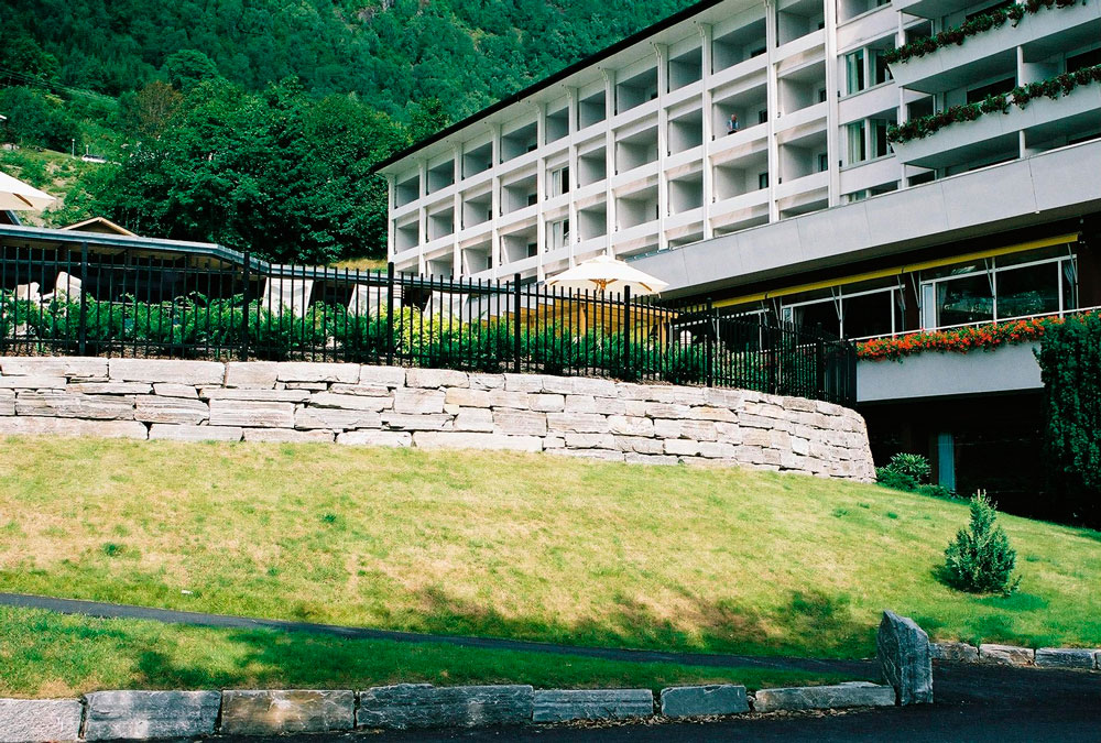 hotel_alexandra_loen2.jpg