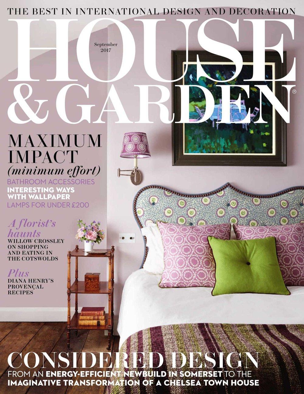 bridget-arsenault-house-and-garden-print-2017-09-a.jpg