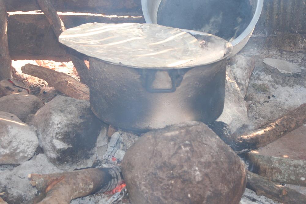 Tanzania 2009 - july 326.JPG