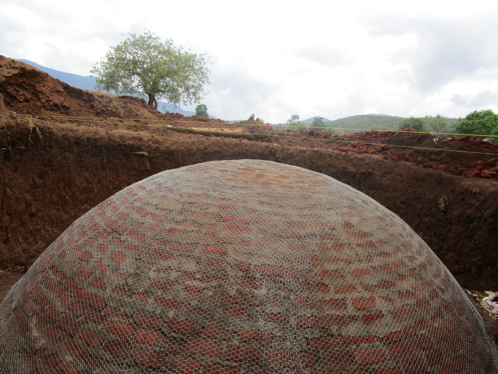 biogas four.JPG