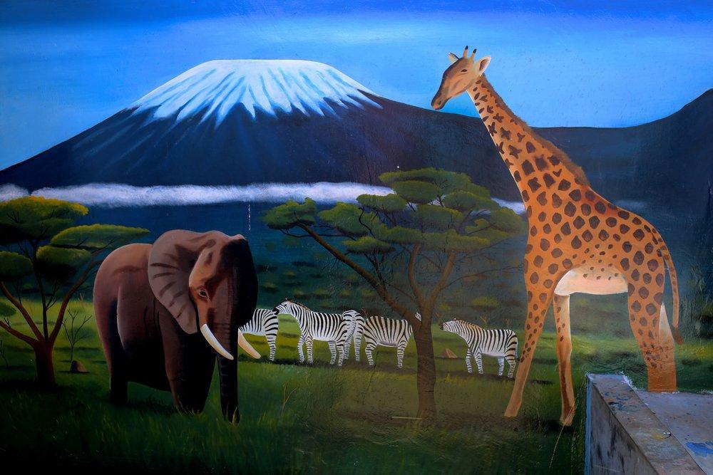 Kilimanjaro Painting.jpg