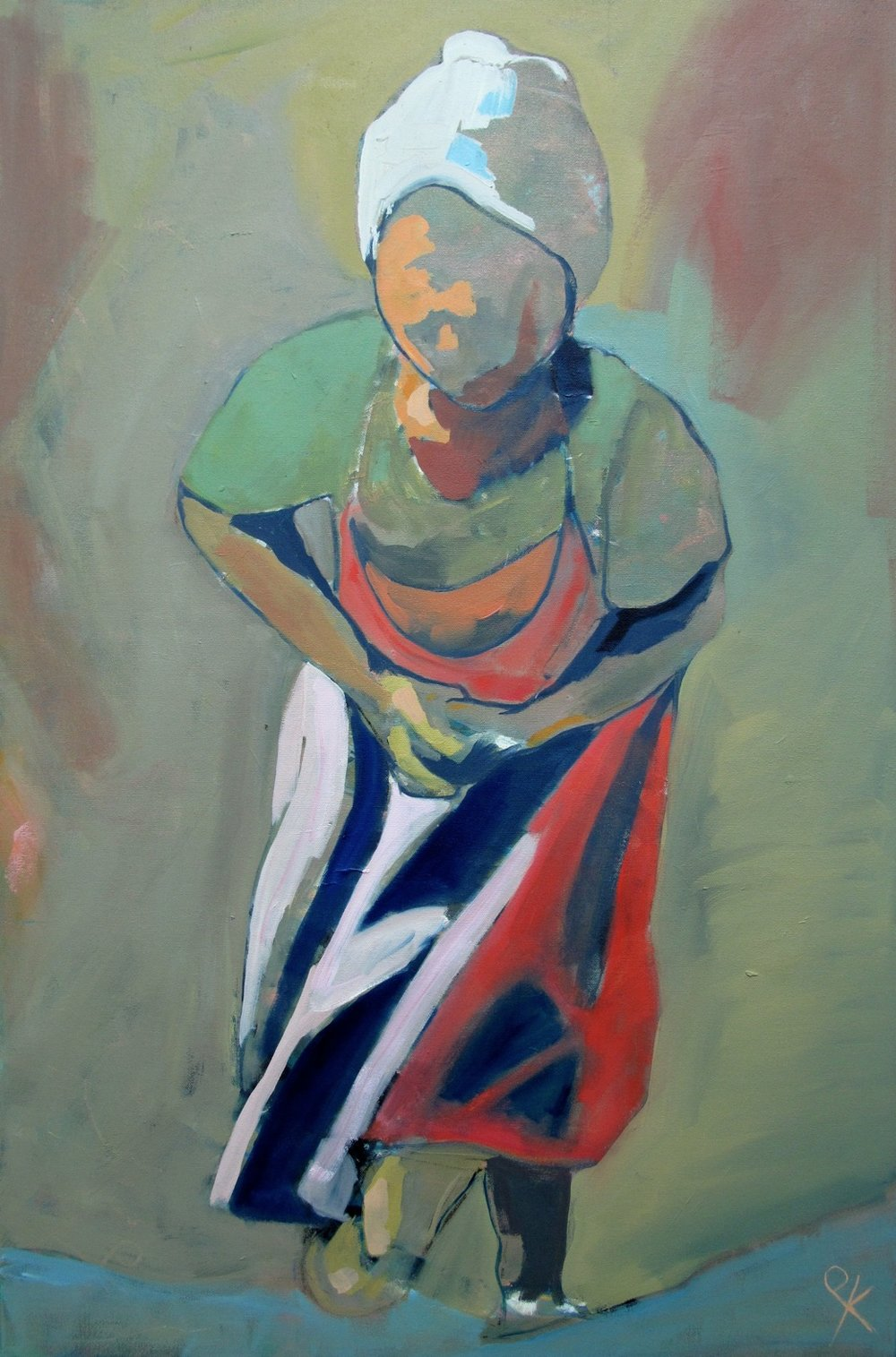 Girl in the Red Dress by Emily Kirby.jpg