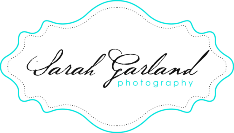 Sarah Garland Photography