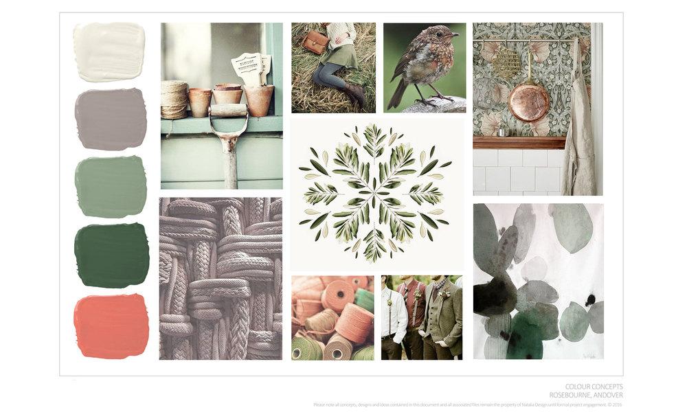 Natalia-Design--rosebourne-2.jpg